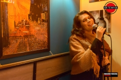 Veronica Granata e Giorgio Di Maio live _S_ Cecilia Pub _ Bistrot-3338.jpg
