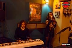 Veronica Granata e Giorgio Di Maio live _S_ Cecilia Pub _ Bistrot-3351.jpg