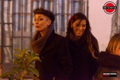 Veronica Granata e Giorgio Di Maio live _S_ Cecilia Pub _ Bistrot-3359.jpg