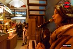 Veronica Granata e Giorgio Di Maio live _S_ Cecilia Pub _ Bistrot-3363.jpg