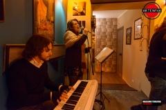 Veronica Granata e Giorgio Di Maio live _S_ Cecilia Pub _ Bistrot-3375.jpg