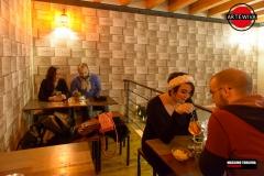 Veronica Granata e Giorgio Di Maio live _S_ Cecilia Pub _ Bistrot-3389.jpg
